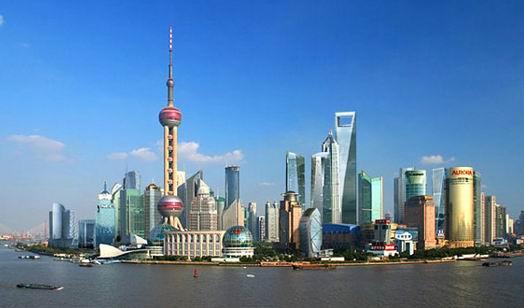 上海三慧企業管理咨詢有限公司